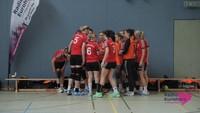 Handballevent02.JPG
