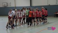 Handballevent03.JPG