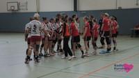 Handballevent04.JPG