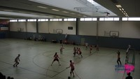 Handballevent05.JPG