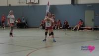Handballevent06.JPG