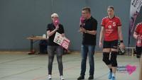 Handballevent07.JPG