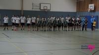 Handballevent12.JPG
