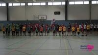 Handballevent13.JPG