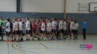 Handballevent14.JPG