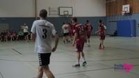 Handballevent15.JPG