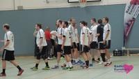 Handballevent18.JPG