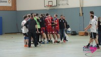 Handballevent19.JPG