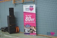 Handballevent30.JPG
