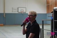 Handballevent41.JPG