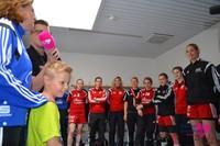 Handballevent43.JPG
