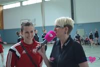 Handballevent51.JPG