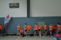 Handballevent52.JPG