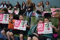 Handballevent54.JPG