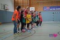 Handballevent55.JPG