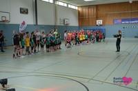 Handballevent56.JPG