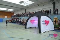 Handballevent57.JPG