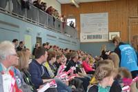 Handballevent58.JPG