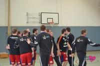 Handballevent60.JPG