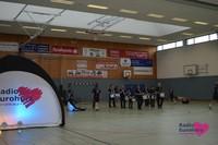 Handballevent61.JPG