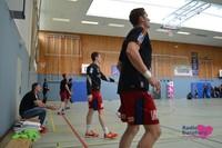 Handballevent63.JPG