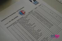 Handballevent64.JPG