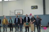 Handballevent65.JPG