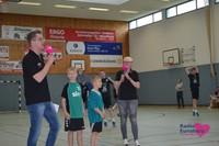Handballevent66.JPG
