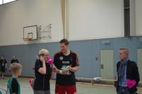 Handballevent67.JPG