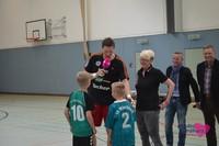 Handballevent69.JPG