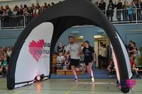 Handballevent71.JPG