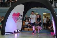 Handballevent72.JPG