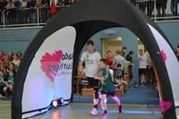 Handballevent74.JPG