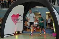 Handballevent76.JPG