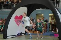 Handballevent77.JPG
