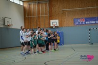 Handballevent78.JPG