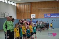 Handballevent79.JPG