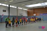 Handballevent80.JPG