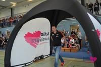 Handballevent81.JPG