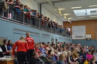 Handballevent82.JPG