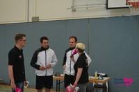 Handballevent83.JPG
