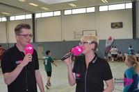 Handballevent84.JPG
