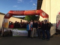 Frankenwaldmarathon Helmbrechts (1).JPG