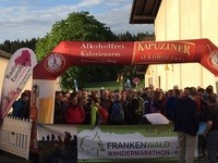 Frankenwald MarathonHelmbrechts (3).JPG