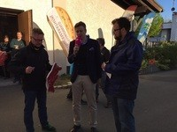 Frankenwald MarathonHelmbrechts (1).JPG