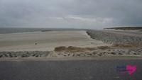 Nordsee18.JPG