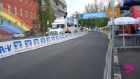 Bayern Rundfahrt05.JPG