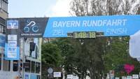 Bayern Rundfahrt06.JPG
