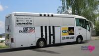 Bayern Rundfahrt12.JPG