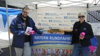 Bayern Rundfahrt19.JPG